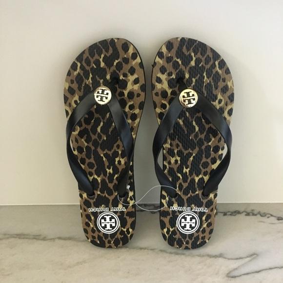 Tory Burch Shoes | Nwt Tory Burch